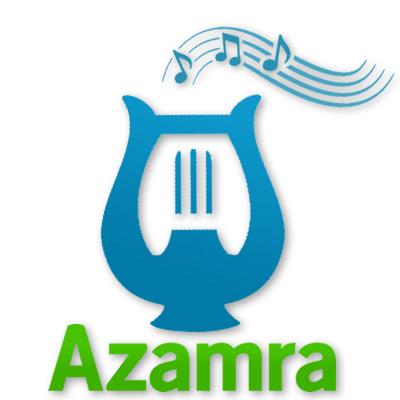 azamra-profile-logo