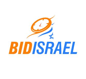 bid-israel-tumbnail