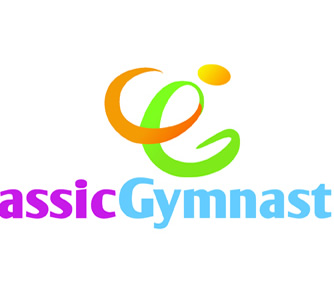 classic-gymnastics--thumbnail