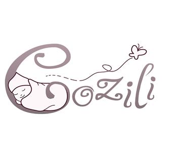 cozili--thumbnail