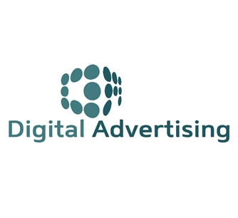 digital-advertising-thumbnail