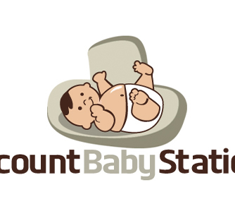 discount-baby-stations-thumbnail