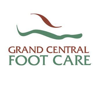 grand-central--thumbnail