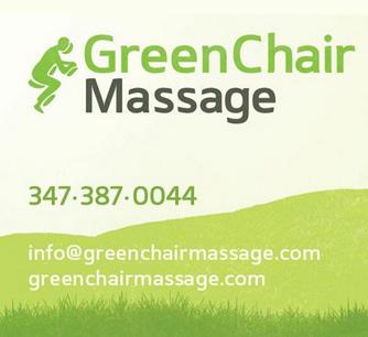 green-chair--thumbnail