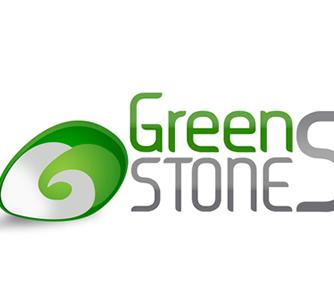 green-stone-spa-thumbnail