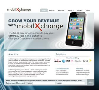 mobil-xchange-thumbnail