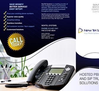 newtel--thumbnail