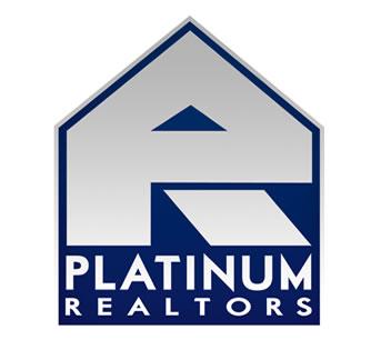 platinum-realtors-thmbnail