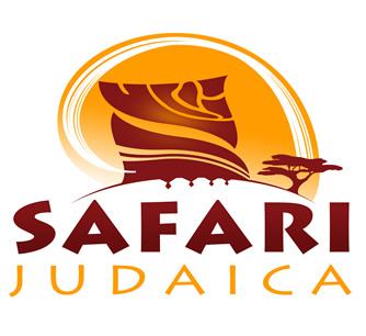safari-judaica-thumbnail