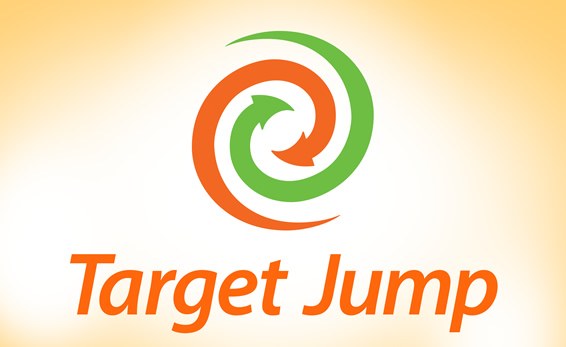 target-jump-01