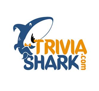 trivia-shark-thumbnail