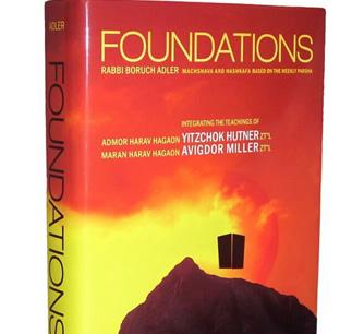 foundations-thumbnail