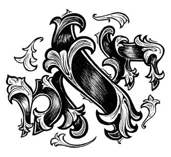 monograms-thumb