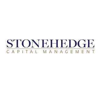 stonehedge-thumb