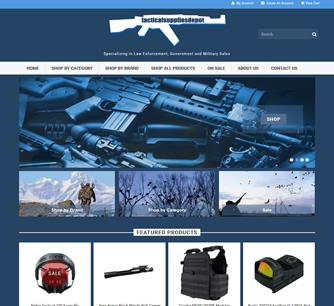 tactical-thumbnail