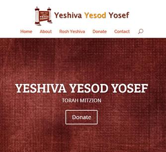 yesod-yosef-site-thumbnail