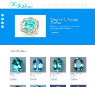 paraiba-dealers-thumb