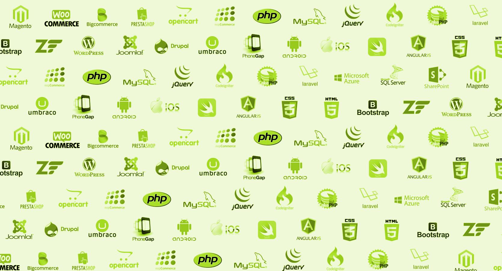 logo-background