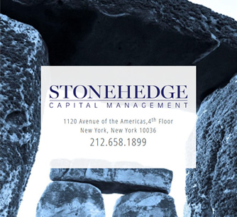 stonehedge-site-thumb