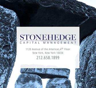 stonehedge-site-thumb