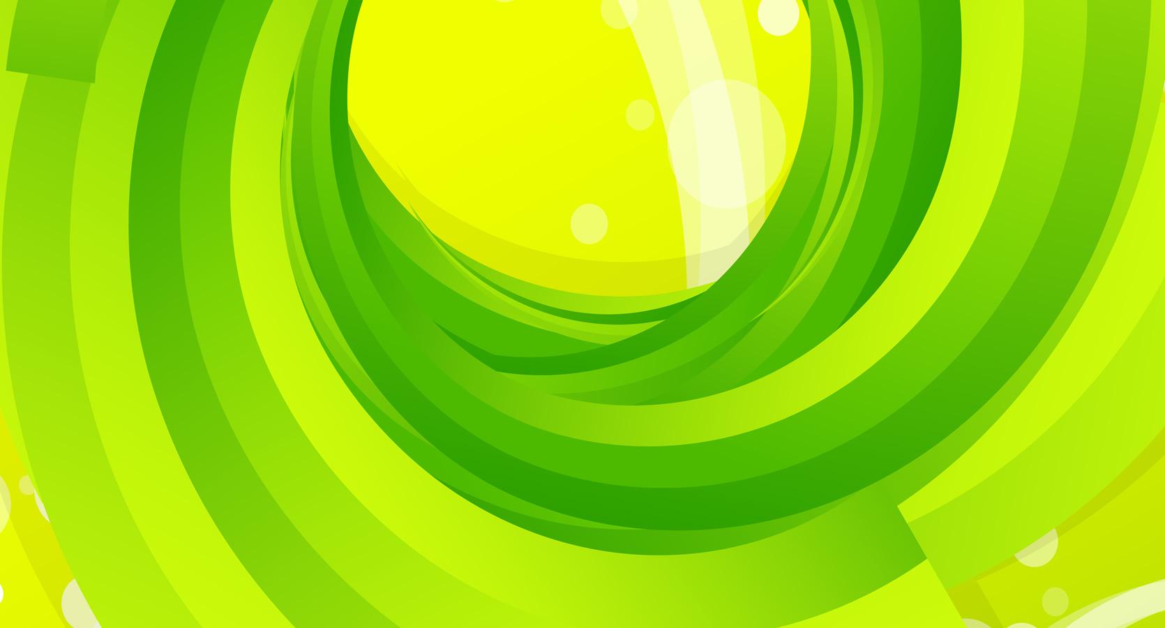 greenback5
