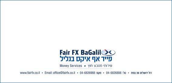 FFX_Envelope