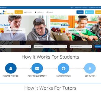 tutor-thumb